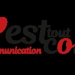CTC_Logo communication
