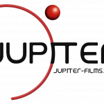 NEW-LOGO-JUPITER-RELIEF_NOIR