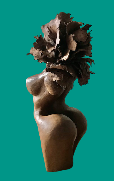 Catherine Beyssi4