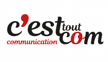 CTC_Logo communication