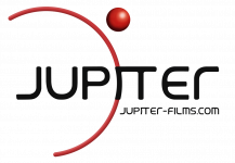 NEW-LOGO-JUPITER-RELIEF_NOIR